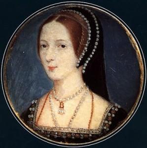 anne-boleyn-portrait-by-john-hoskins-298x300